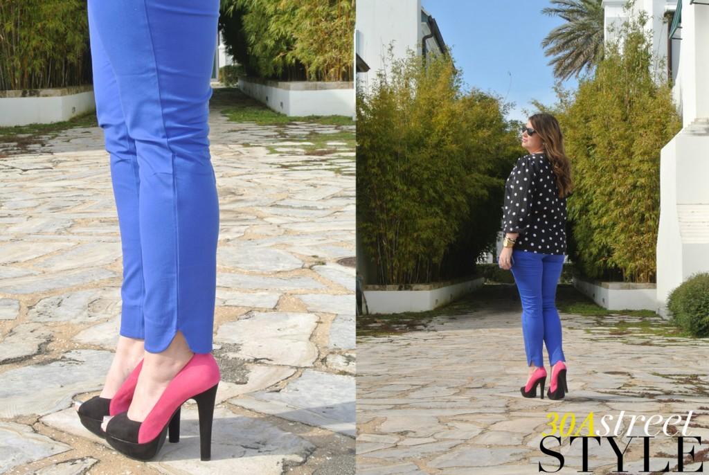 Jami-Polka-Dots-Blue-Pants1