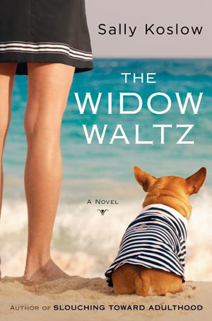 widow-waltz-lg