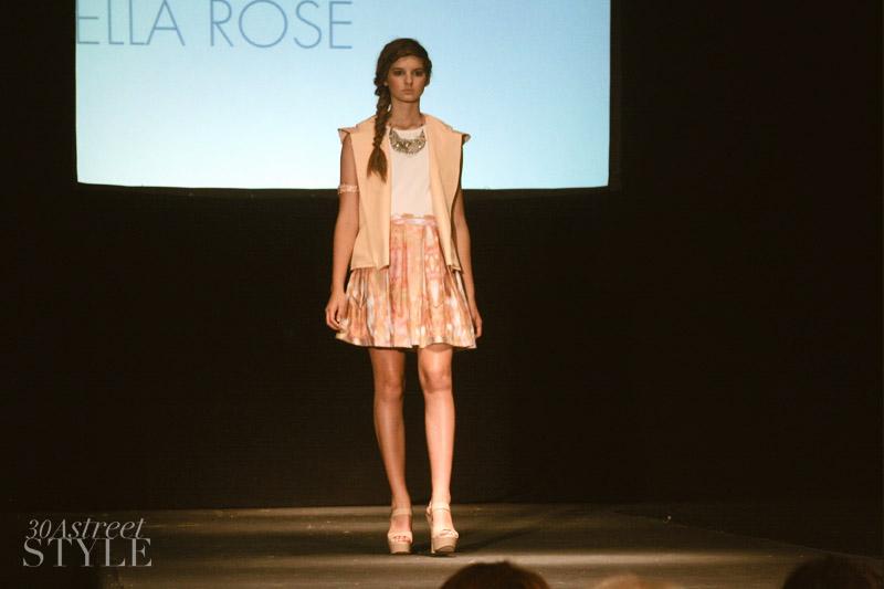 Blog-SWFW-Ella-Rose6