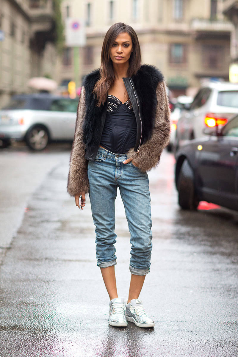 hbz-street-style-mfw-fw14-day1-0msNby-01-lg