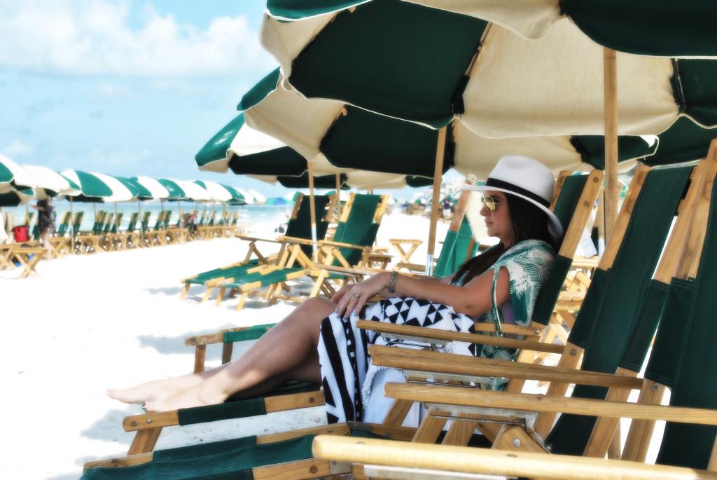 30A Street Style + The Beach People Rosemary Beach 135