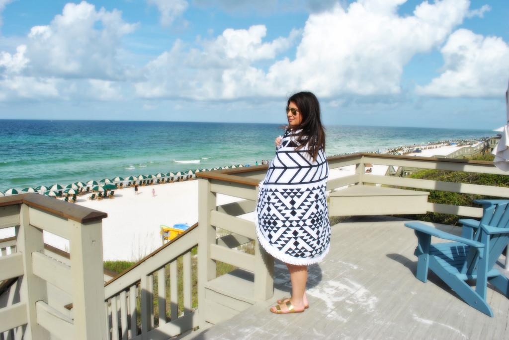 30A Street Style + The Beach People Rosemary Beach 96