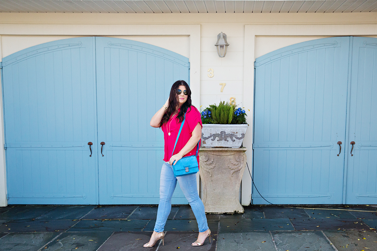 30A Street Style Silver Sands 13