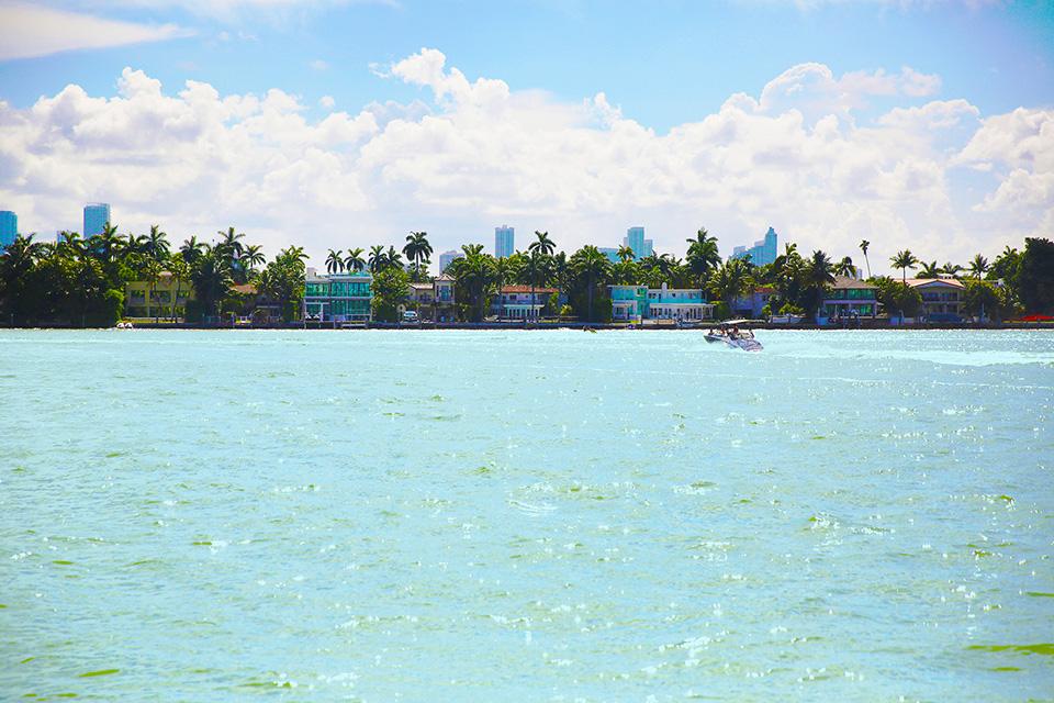 Mara Hoffman Miami Swim Week The Standard Hotel