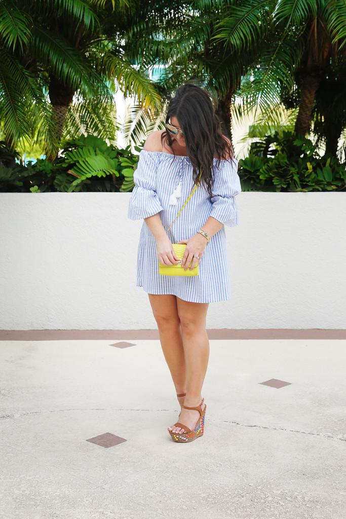 Sonesta Miami 30A Street Style Morning Lavender 5320 - web