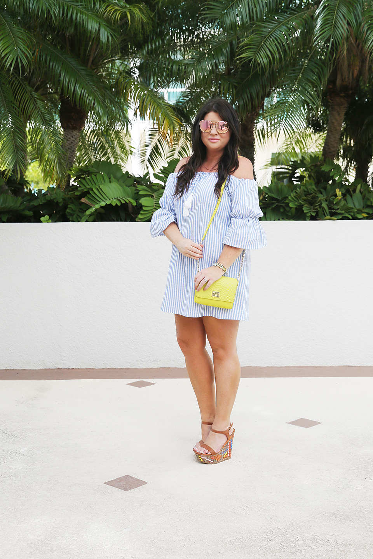 Sonesta Miami 30A Street Style Morning Lavender 5327 - Web