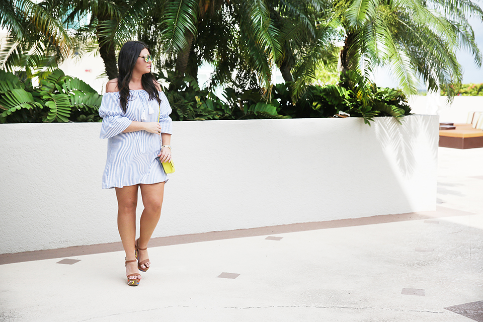 Sonesta Miami 30A Street Style Morning Lavender 5335 - Web