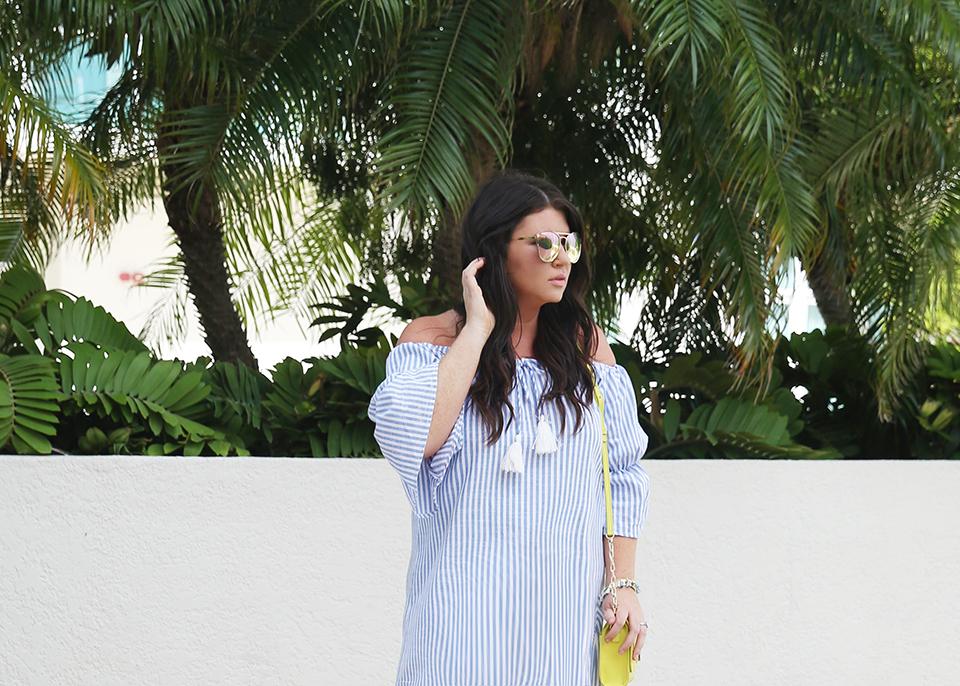 Sonesta Miami 30A Street Style Morning Lavender 5343 - Web