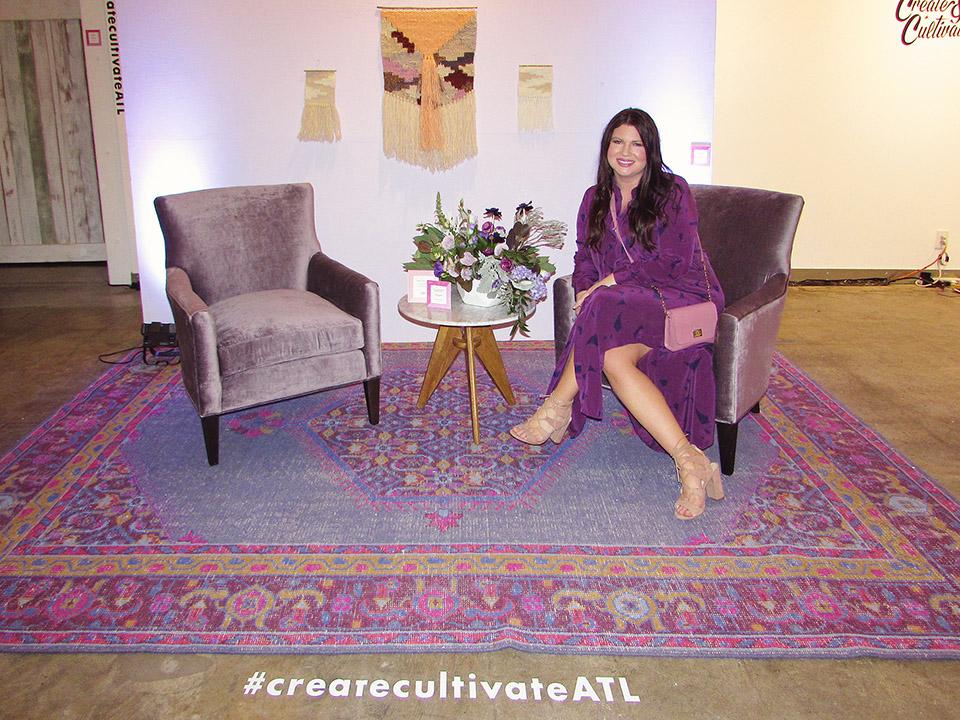 create-cultivate-atlanta-17