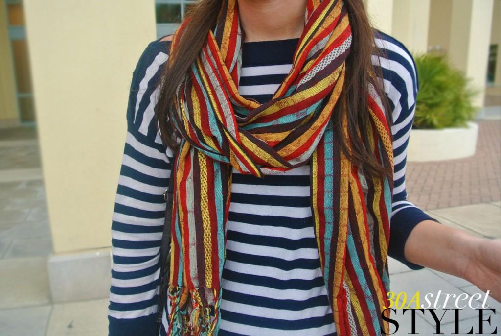 Meagan-Stripes2