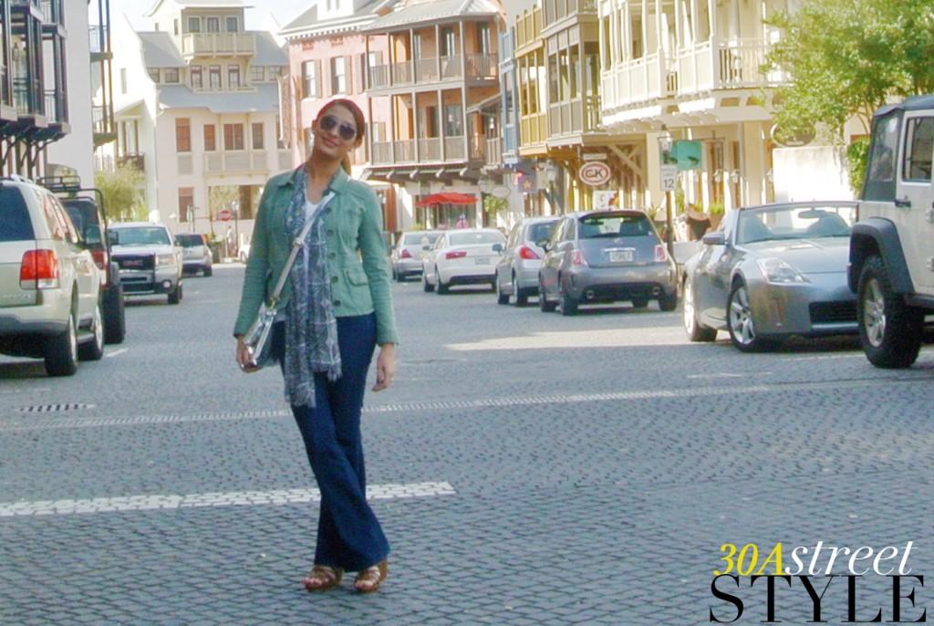 Claudia-OliveJacketRosemaryBch2