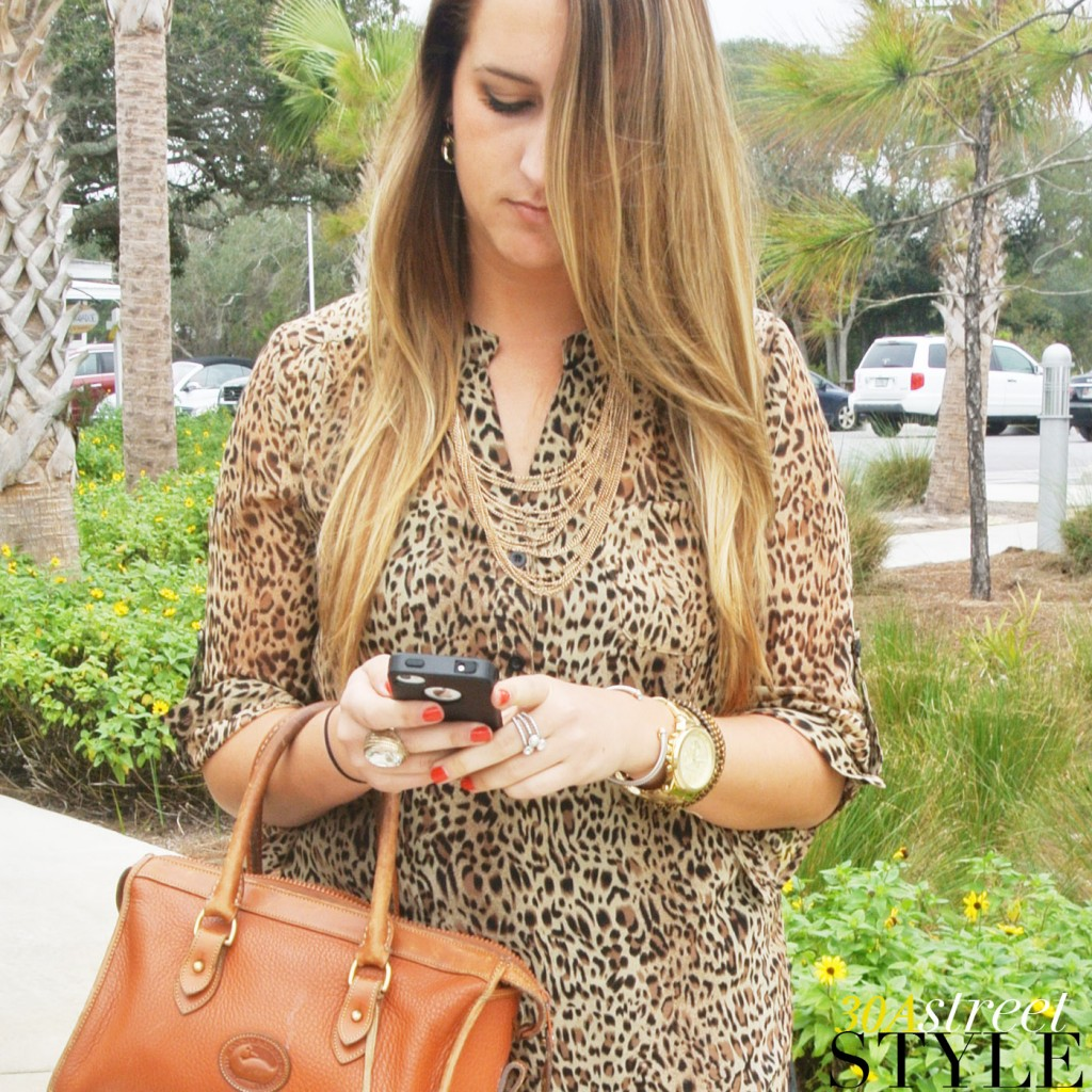 Leopard-Shaye2