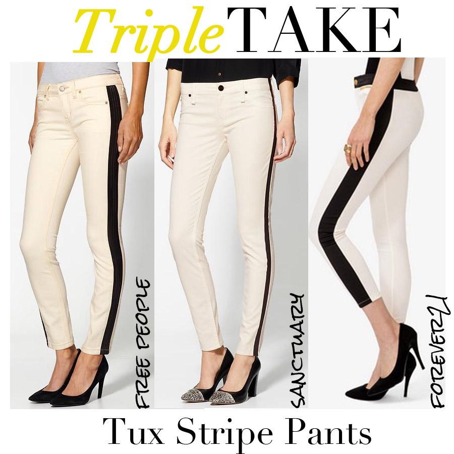 TT-TuxStripePants