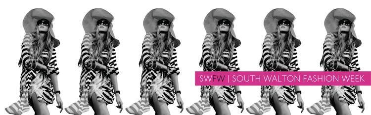 SWFWbanner
