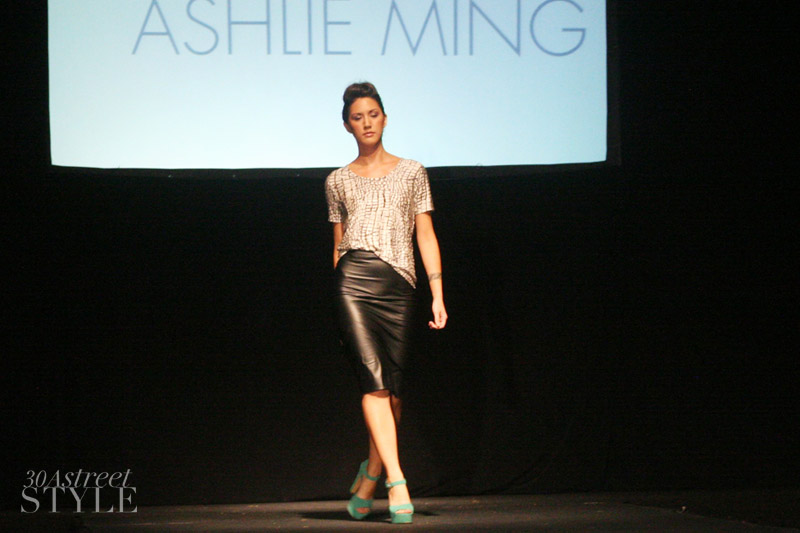 Blog-SWFW-Ashlie-Ming6