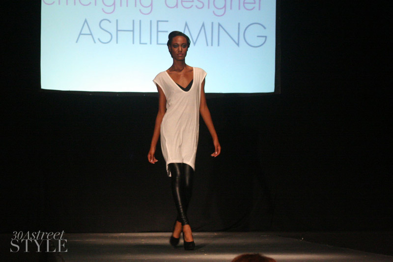 Blog-SWFW-Ashlie-Ming8