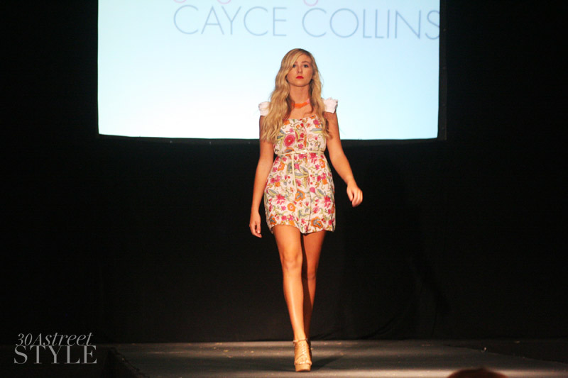 Blog-SWFW-Cayce-Collins8