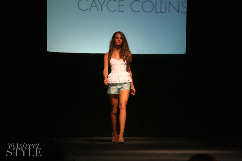 Blog-SWFW-Cayce-Collins9