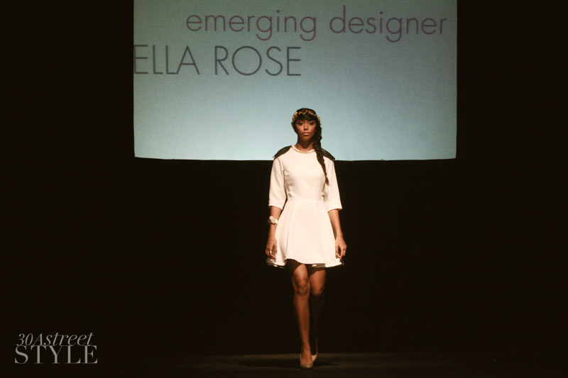 Blog-SWFW-Ella-Rose1