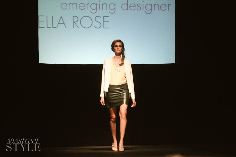 Blog-SWFW-Ella-Rose3