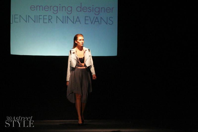 Blog-SWFW-Jennifer-Nina-Evans2