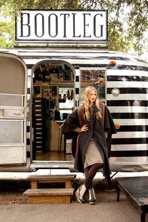 FashionTruck-Bootleg-Austin
