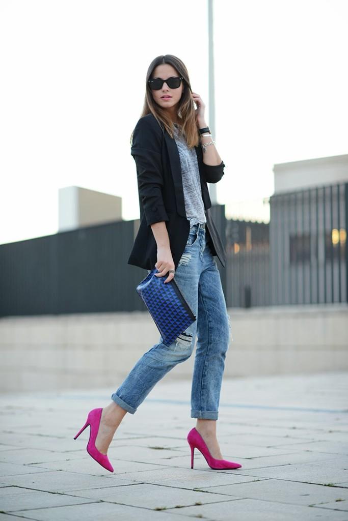 BoyfriendJeans-Via-FashionVibe-dot-Net
