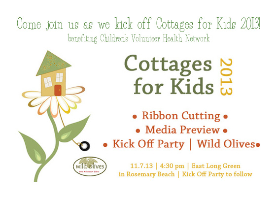 CottagesForKidsInvite