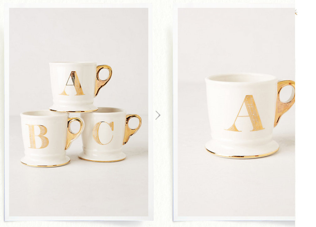 Golden-Monogram-Mug-anthropologie