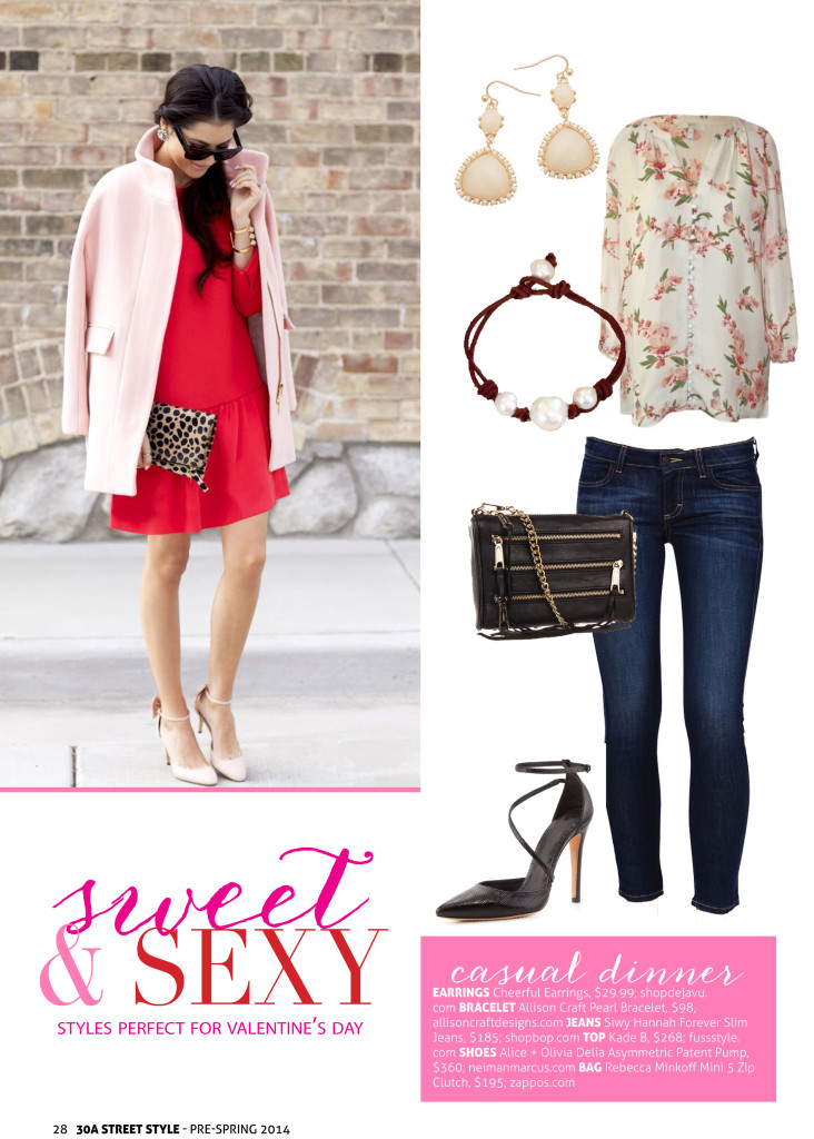 30A-SS-PS14-28-VDayOutfits1