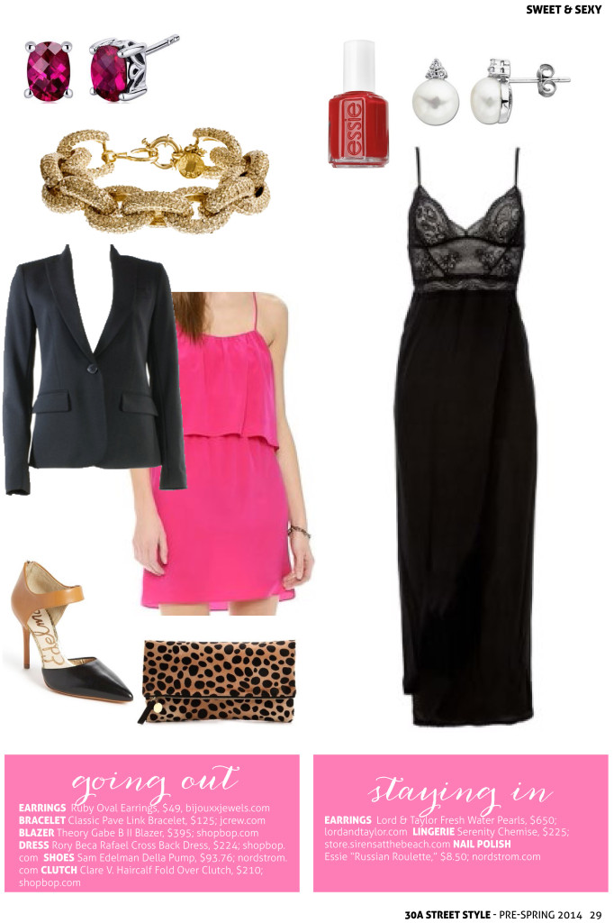 30A-SS-PS14-29-VDayOutfits2