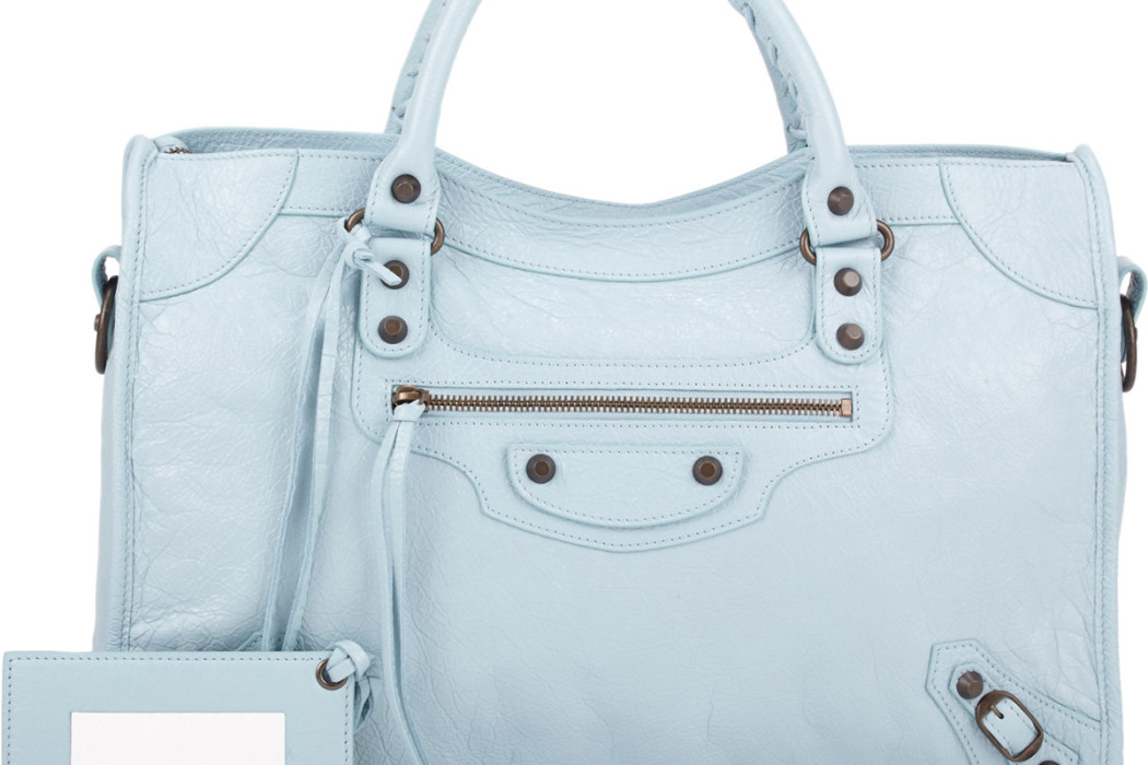 Must-have Monday: Spring Bag