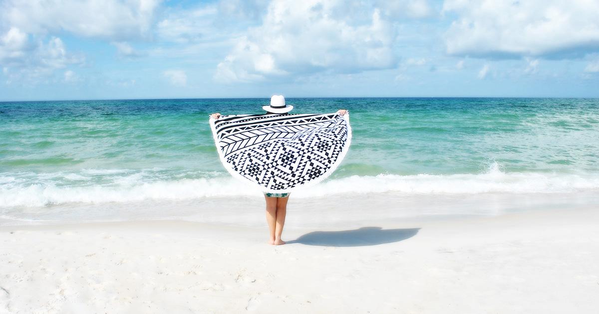 30A Street Style + The Beach People Rosemary Beach  142-OG