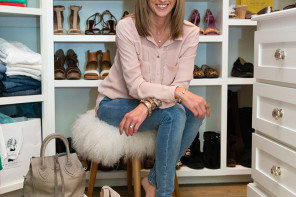 02 – Amy Giles of Wardrobe Made Simple
