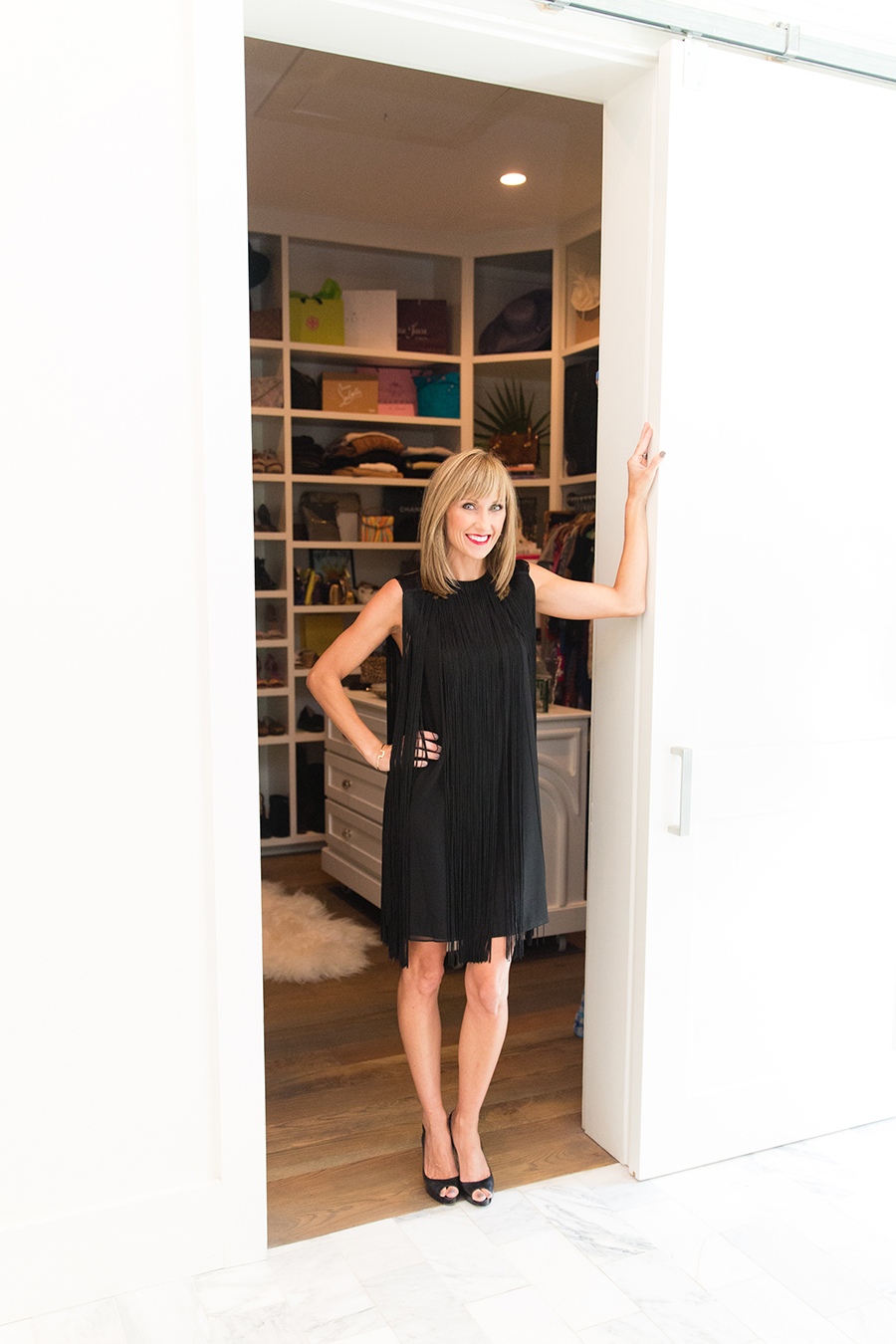 30 Street Style - 30 Questions on 30A - Amy Giles