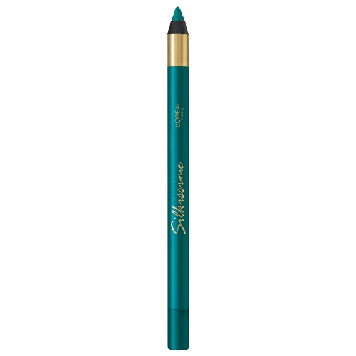 Loreal Silkissime Liner True Teal