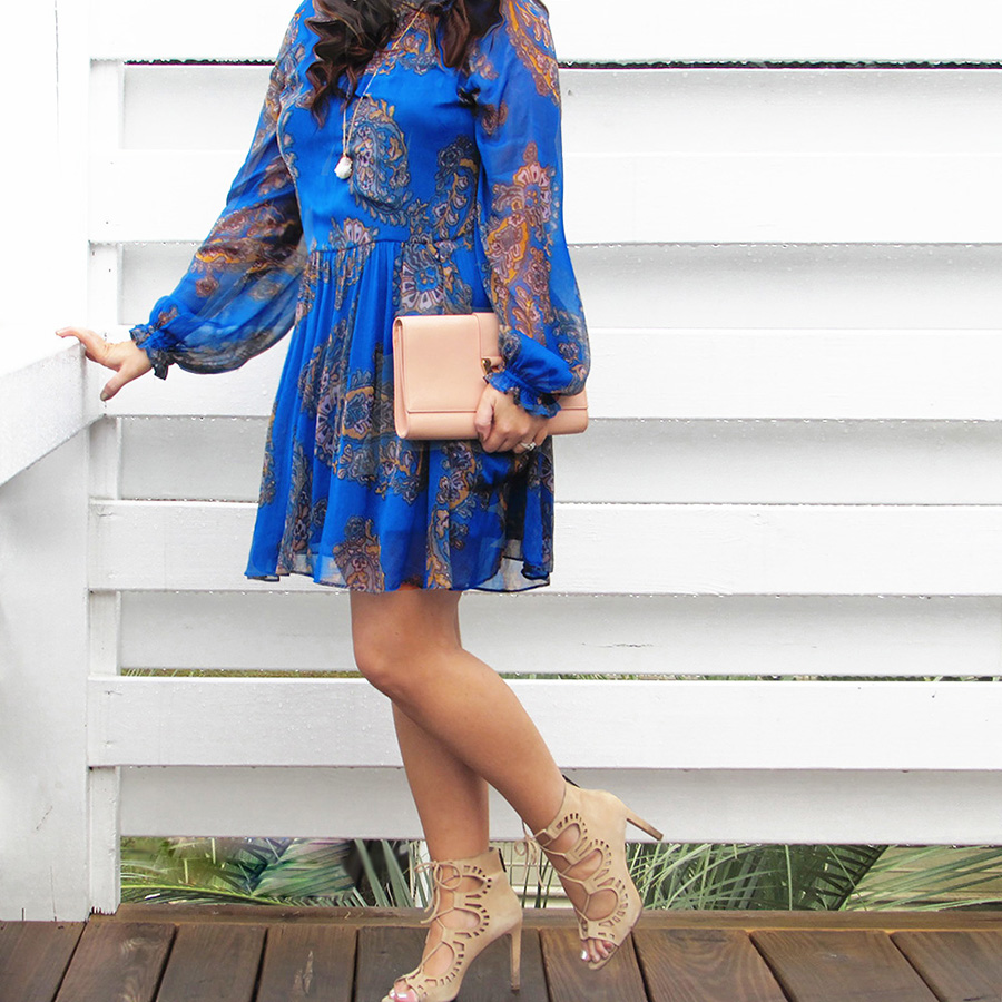 Free People Dress 30A Style 5__