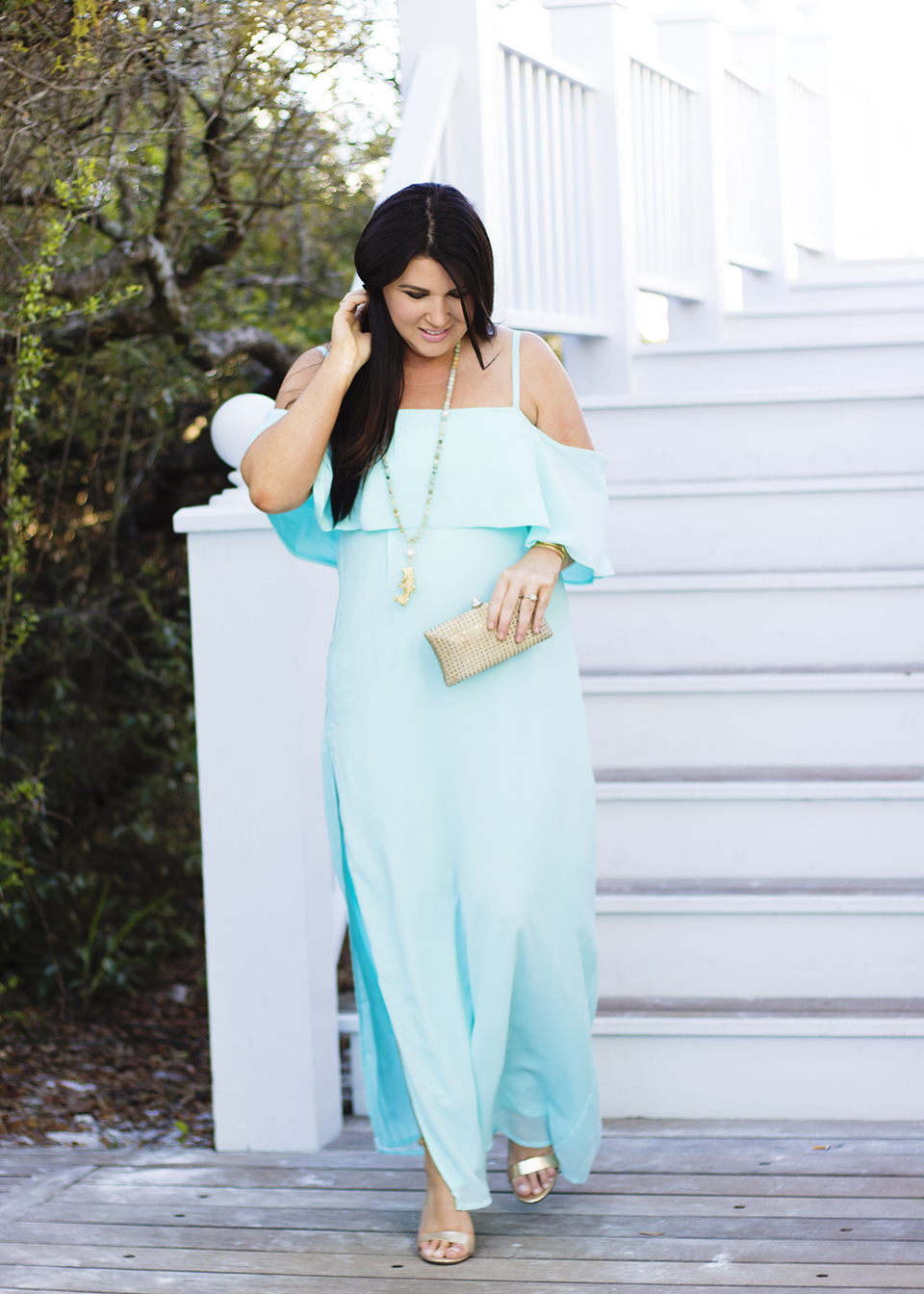 30A Street Style Jami Ray Blessings in Disguise Seaside 3