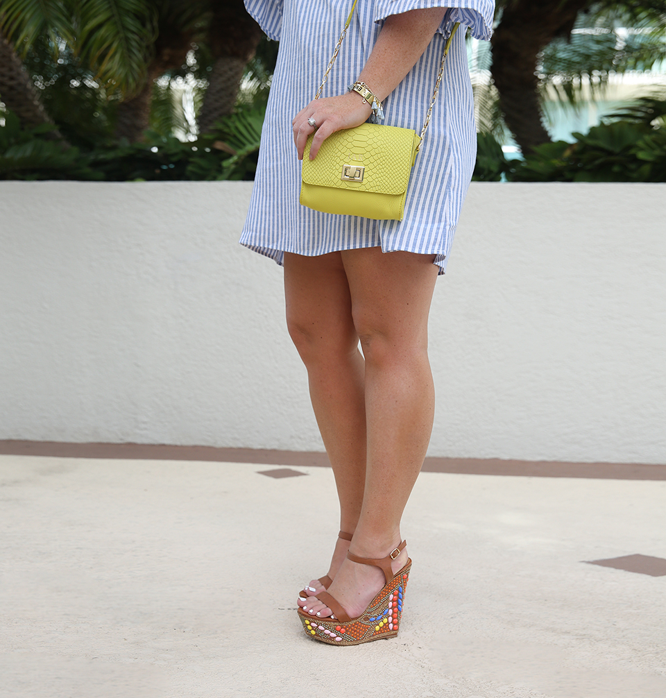 Sonesta Miami 30A Street Style Morning Lavender 5332 - Web