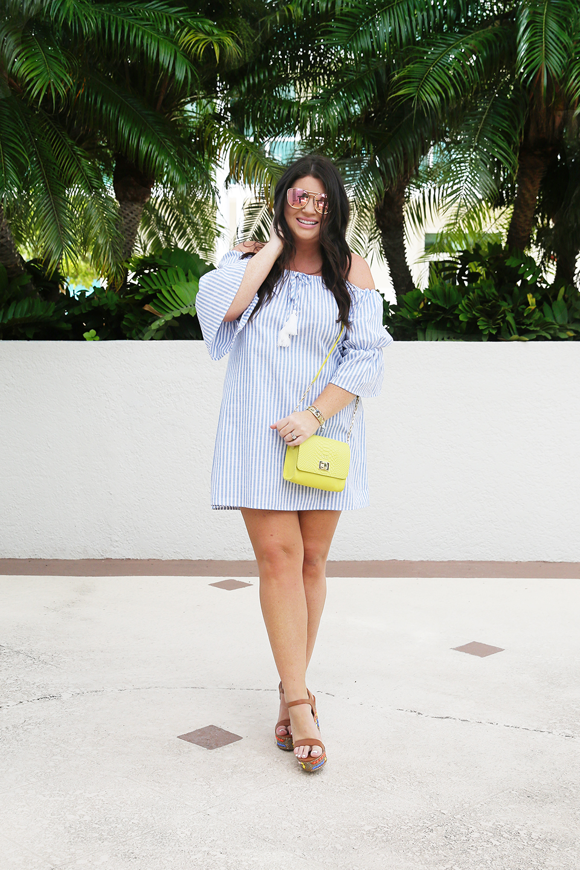 Sonesta Miami 30A Street Style Morning Lavender - web