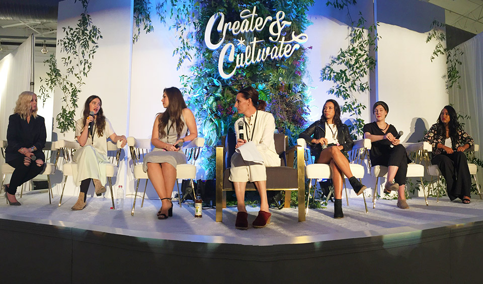 create-cultivate-atlanta-40