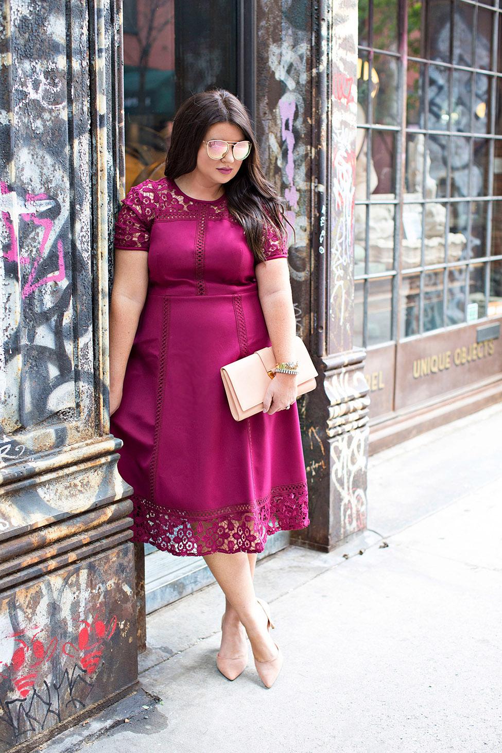jami-ray-30a-street-style-nyfw-lace-midi-03blog