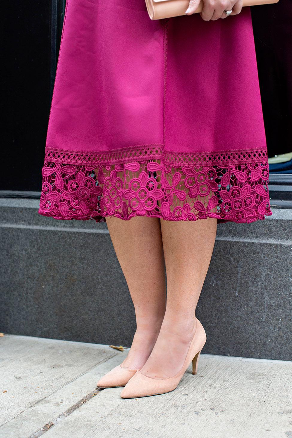 jami-ray-30a-street-style-nyfw-lace-midi