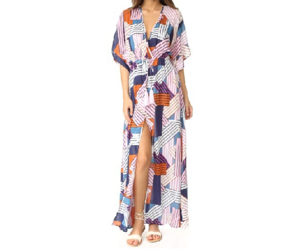 30a-street-style-shopping-10-resort-pieces-to-buy-now-cooper-ella-caftan-02