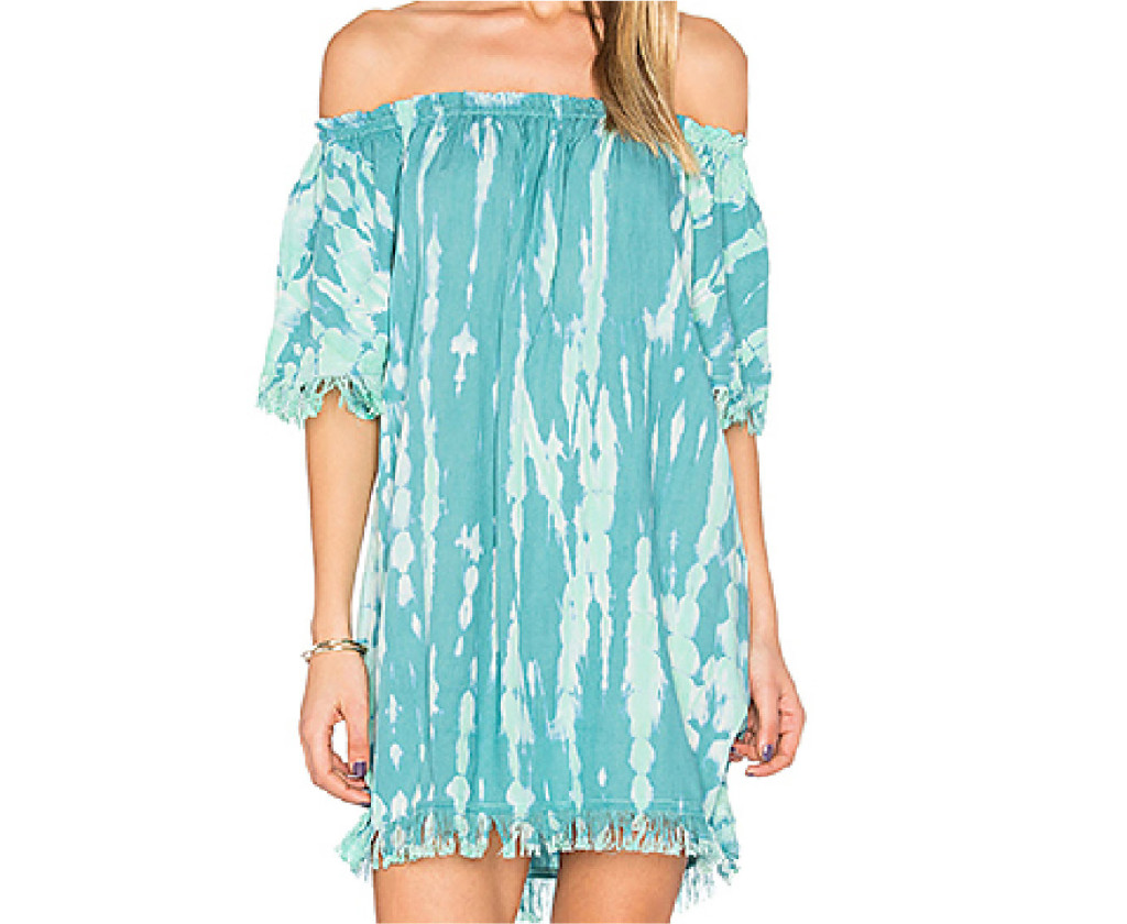 30A Street Style Shopping - Resort Pieces for Rosemary Beach, Seaside, Watercolor iris-tiare dress