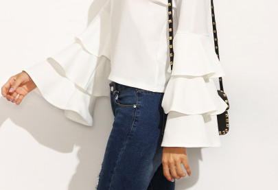 fall-trends-bell-sleeve
