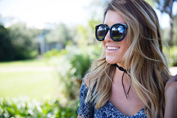 30 Questions on 30A with blogger Jessica Fay