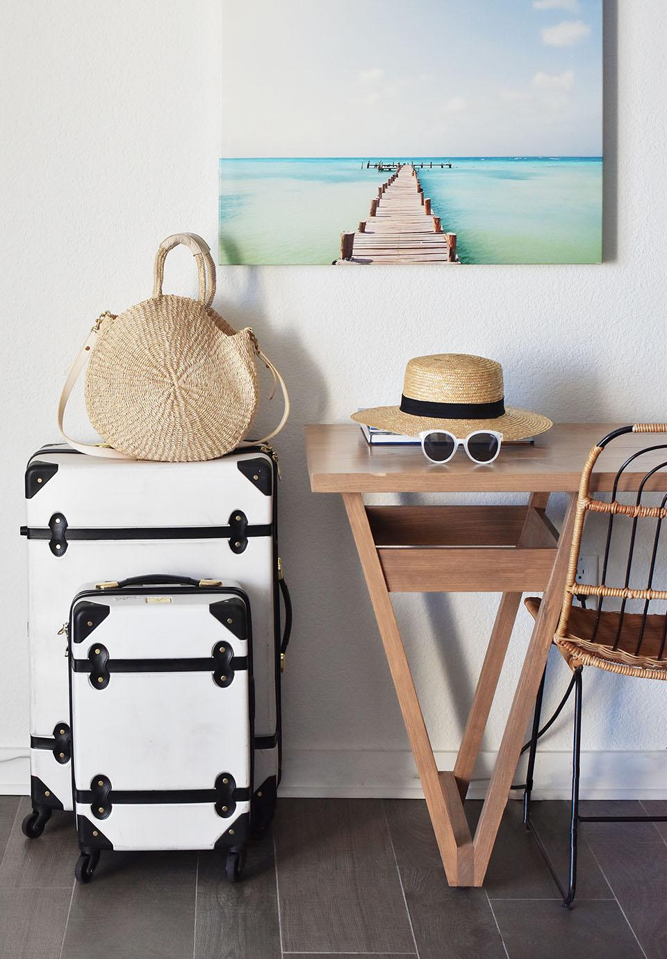 Amara Cay Resort Islamorada - Room Detail - Jami Ray Travels