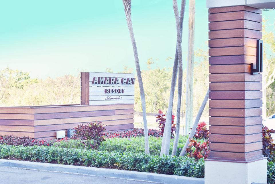 Amara Cay Resort Islamorada