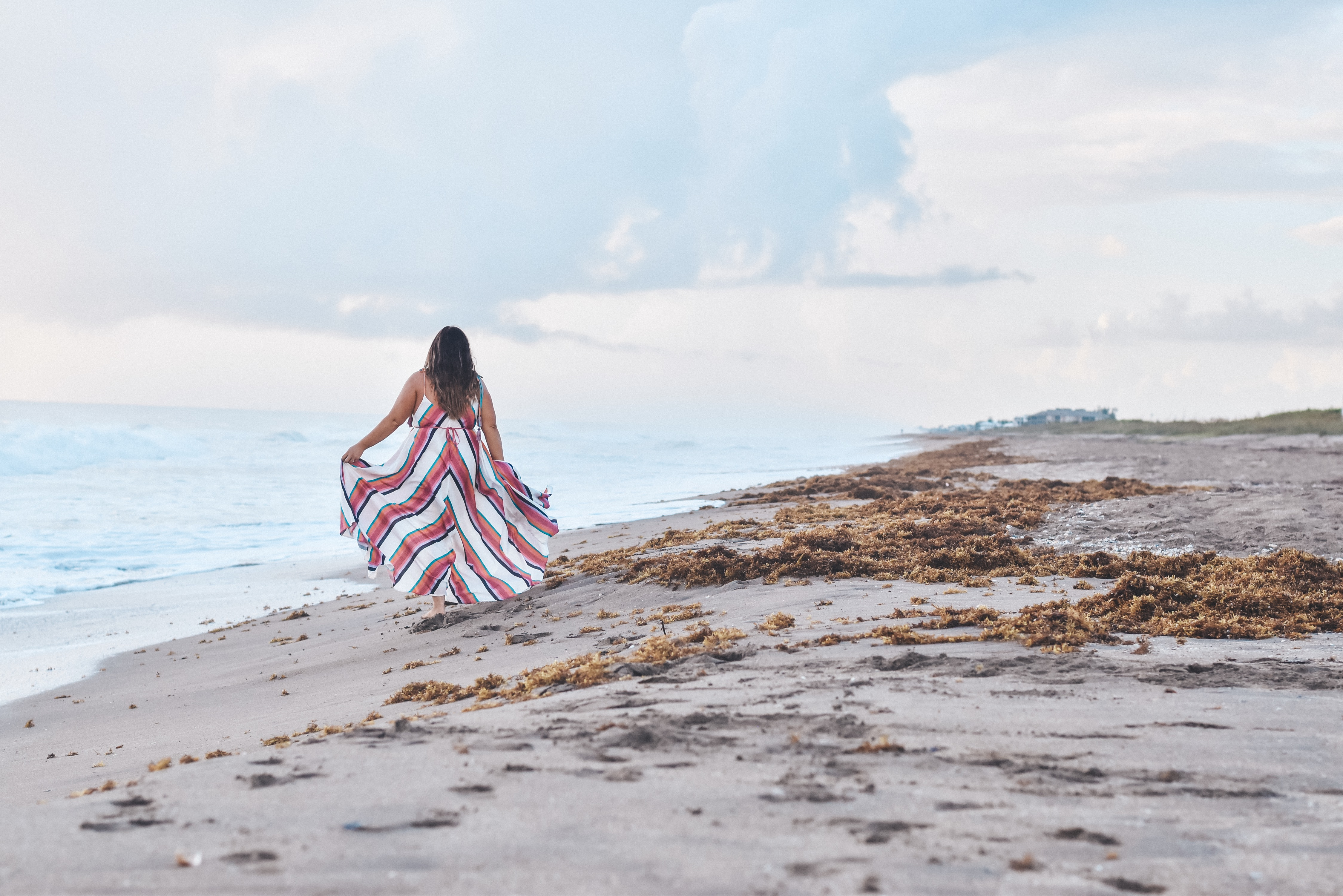 Hutchinson Shores - 30A Mama Travel - Beach Style